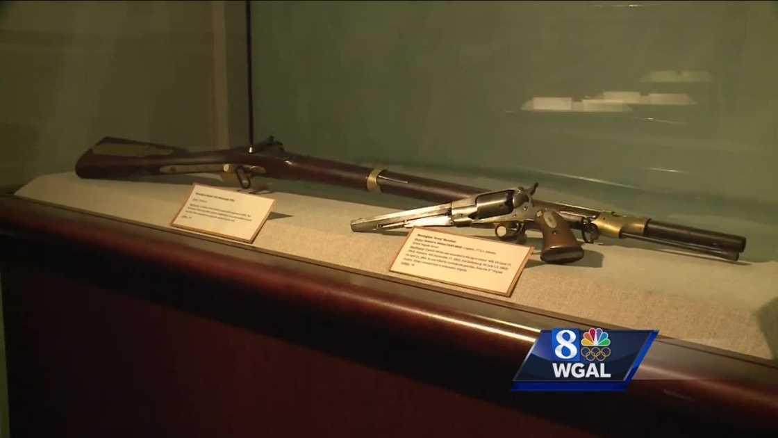 civil war guns and harrisburg.jpg