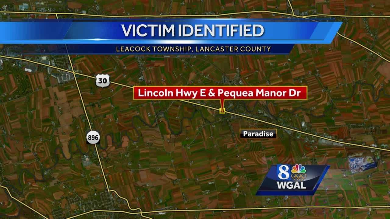 2.22.16 lancaster county hit and run