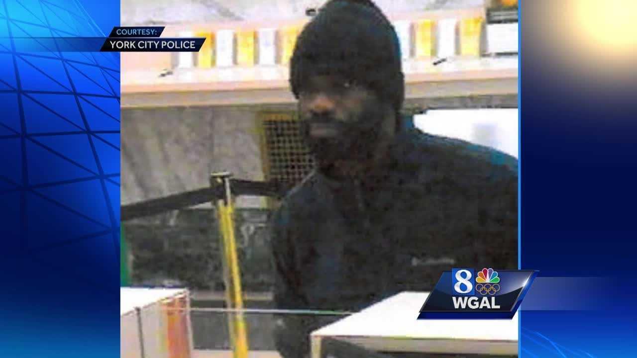 york bank robbery.jpg