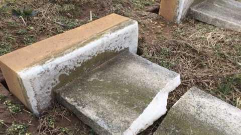 00 cemetery 2.25.16