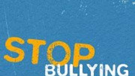 stop bullying 3.1.16.jpg
