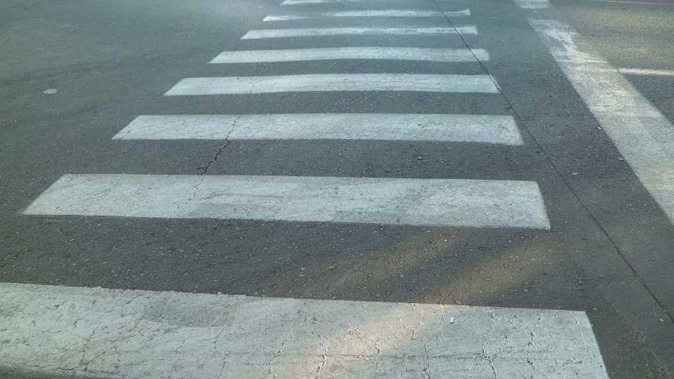 crosswalk 3.1.16.jpg