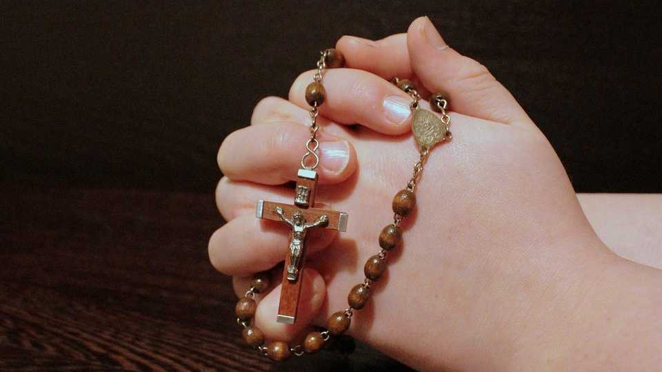 Scam Alert: Prayer-selling website must repay victims