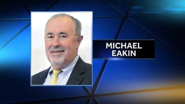 Resigned state Supreme Court justice may keep pension