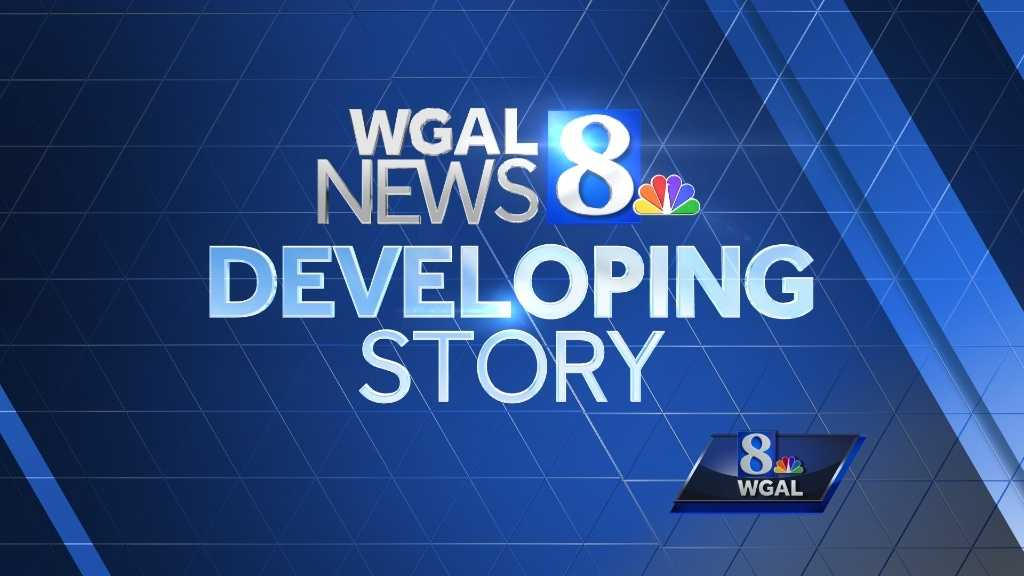 Deadly accident shuts down PA Turnpike in Cumberland County