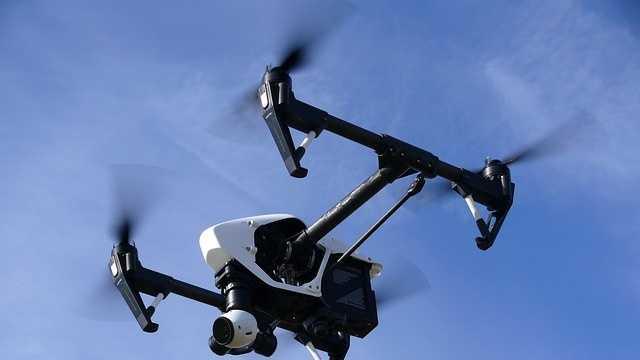 drone 3.21.16.jpg