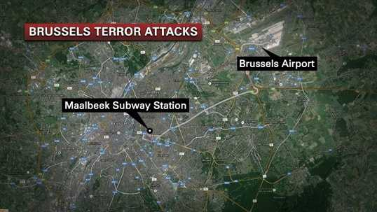 Brussels Map 3.22.16.jpg