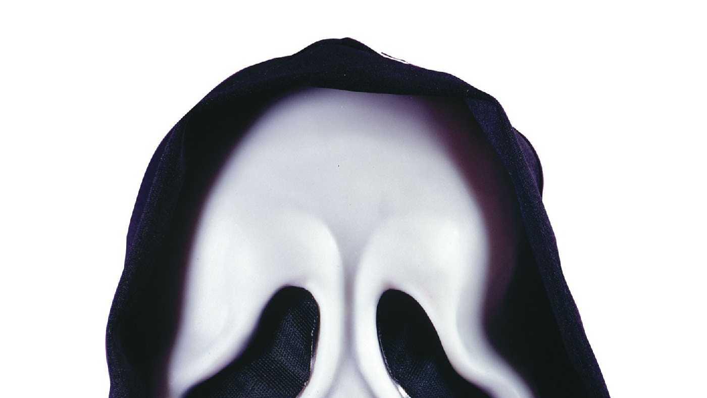 adult-scream-mask.jpg