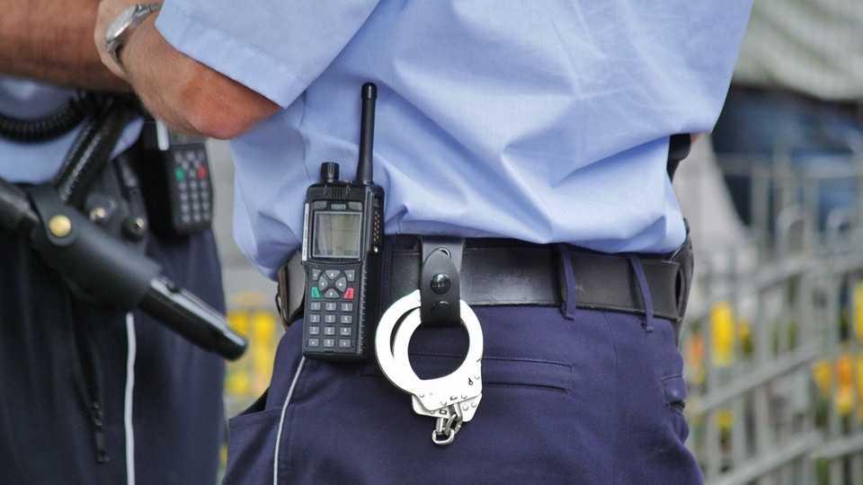 police-504811_960_720.jpg