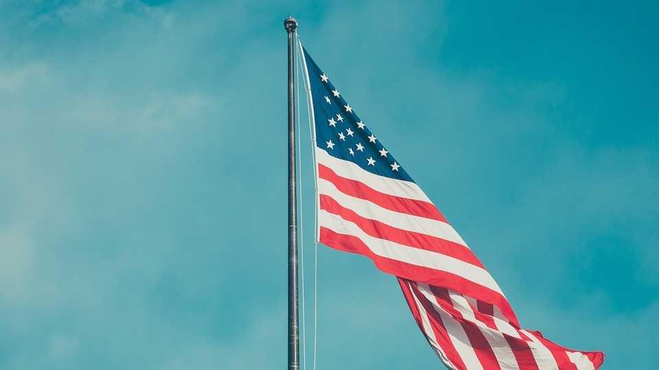 flag 3.28.16.jpg