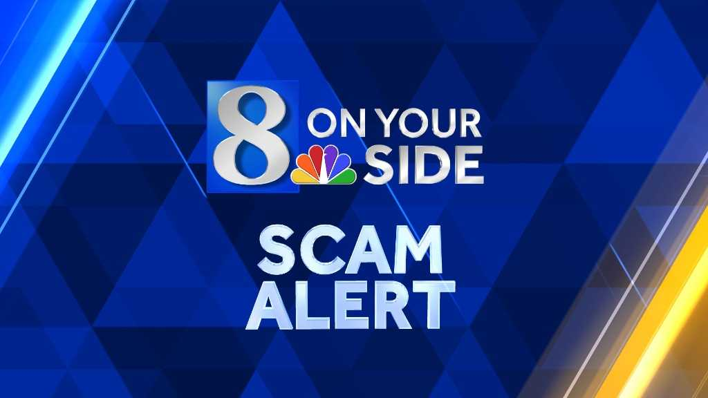 SCAM ALERT: Fake utility workers robbing homes in Lancaster