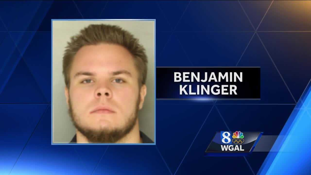 Man who pleaded guilty to murder wants new trial
