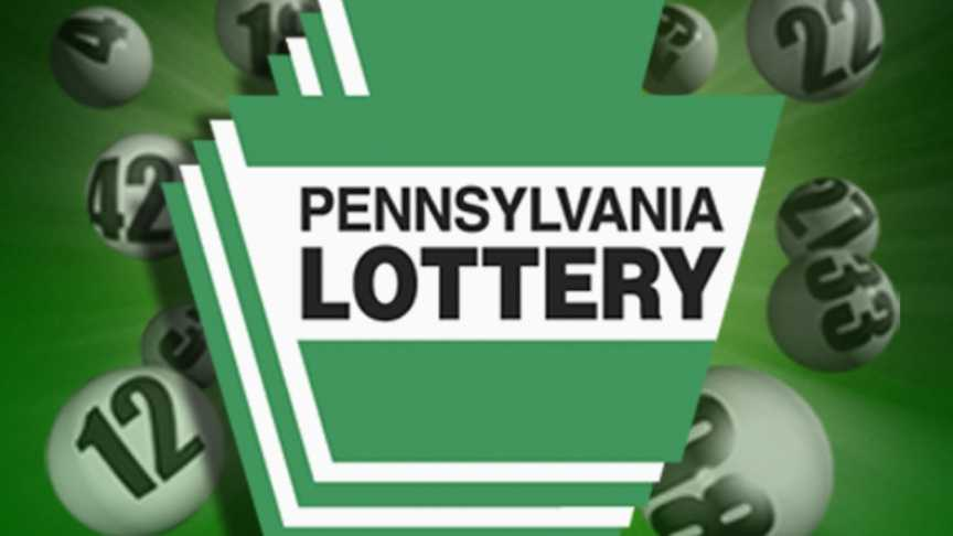 Lancaster County store sells $150,000 lotto ticket&#x3B; prize still unclaimed