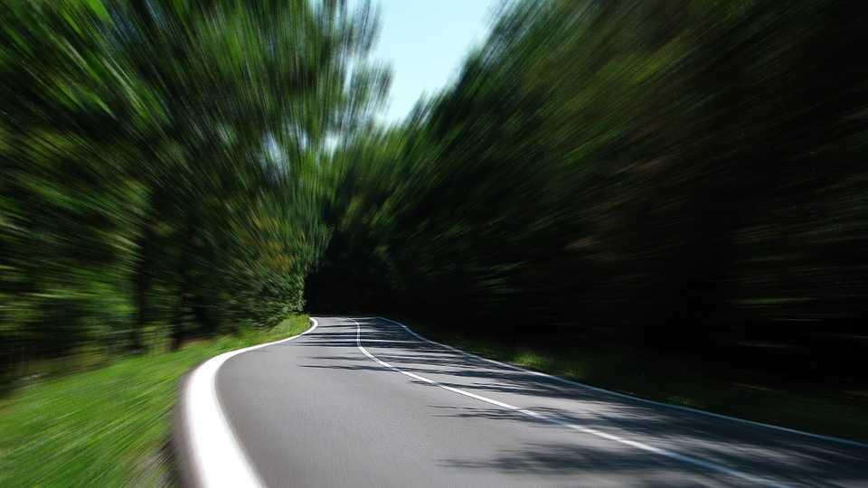 4.12.16 pixabay road.jpg