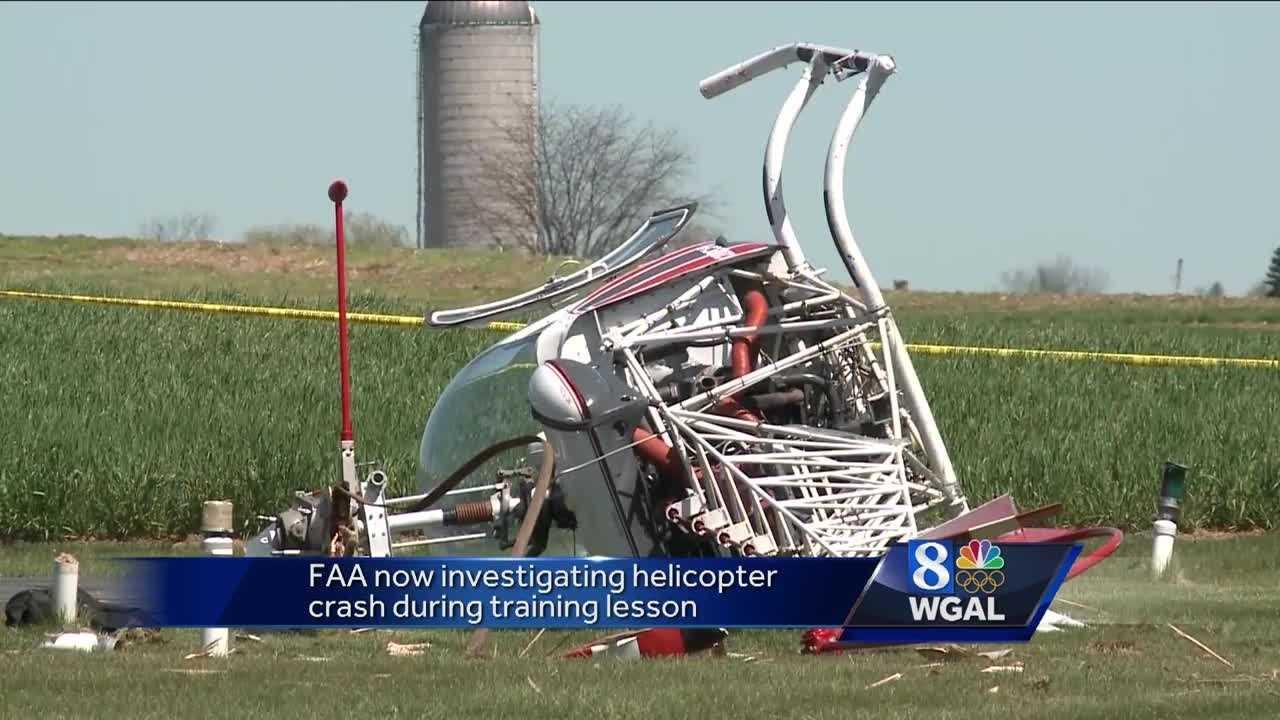chopper UPDATE 4.20.16