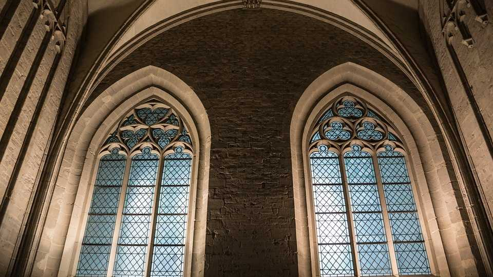window-1138197_960_720.jpg