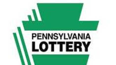 6-26-14-lottery-pic.jpg