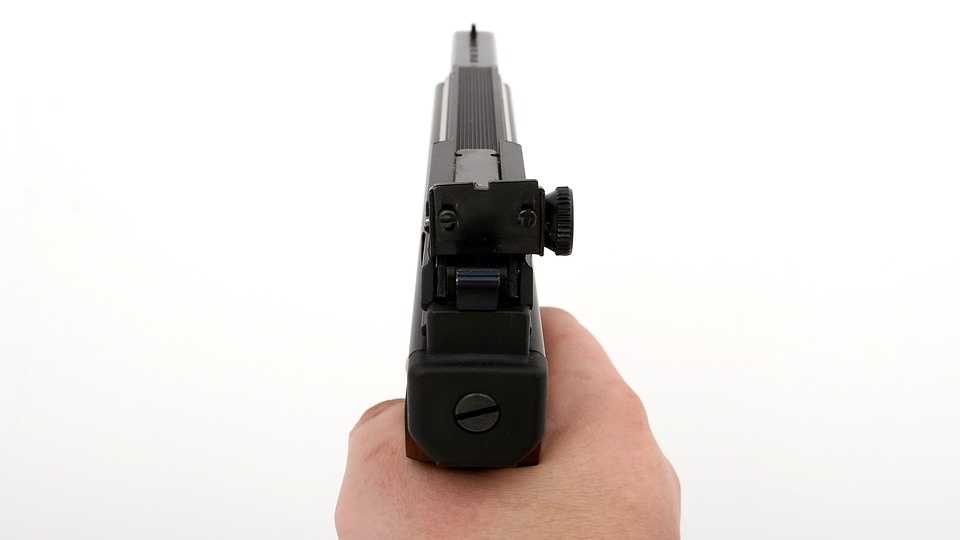 weapon-1239262_960_720.jpg
