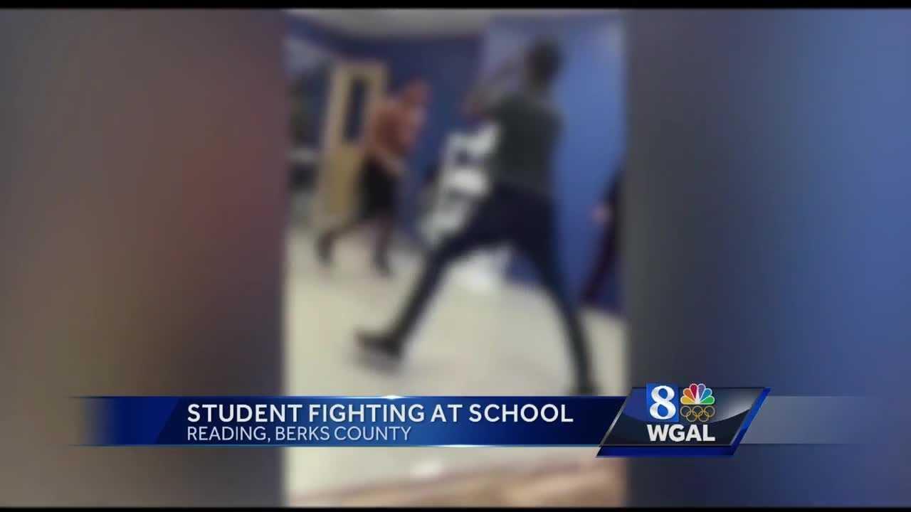reading school fights.jpg
