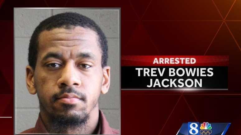 trev jackson arrested new.jpg