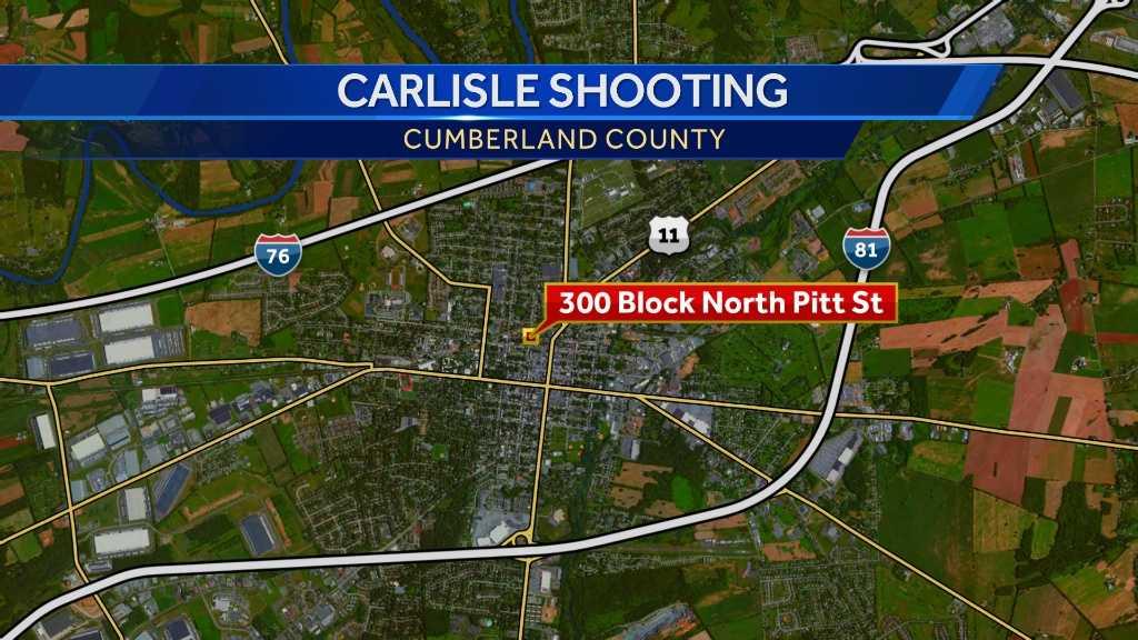 carlisle shooting.jpg