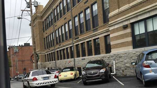 lancaster school.jpg