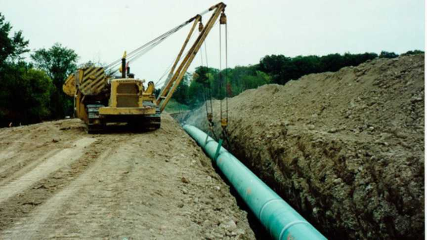 _pipeline_0060.jpg