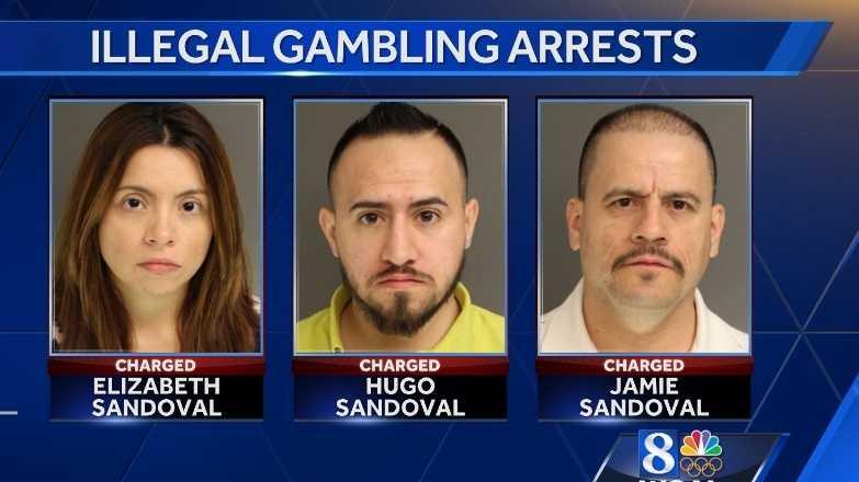 illegal gambling new.jpg