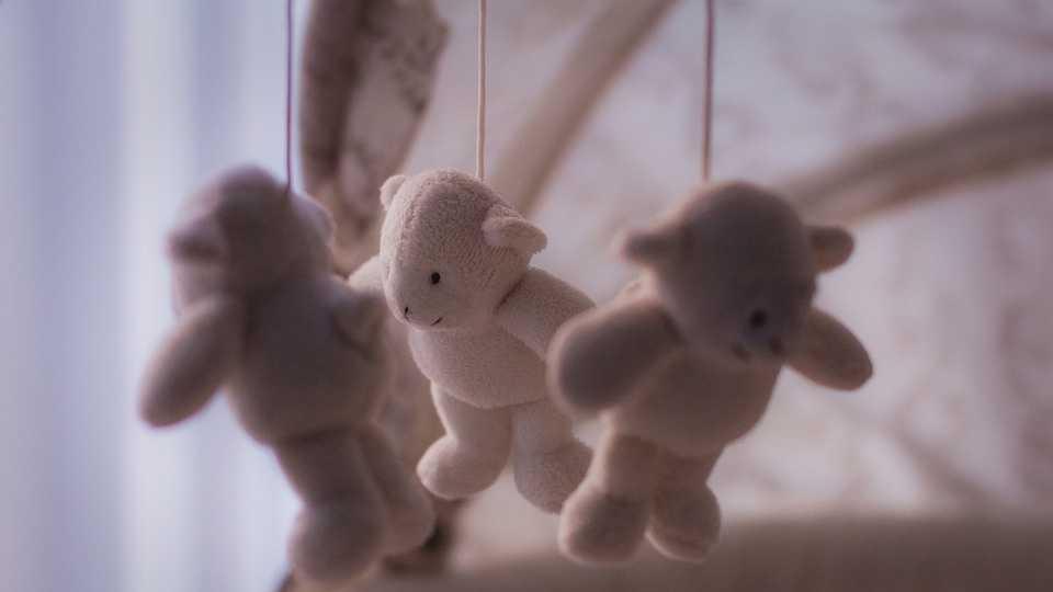 toys-1284070_960_720.jpg