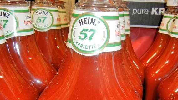 ketchup-738598_960_720.jpg