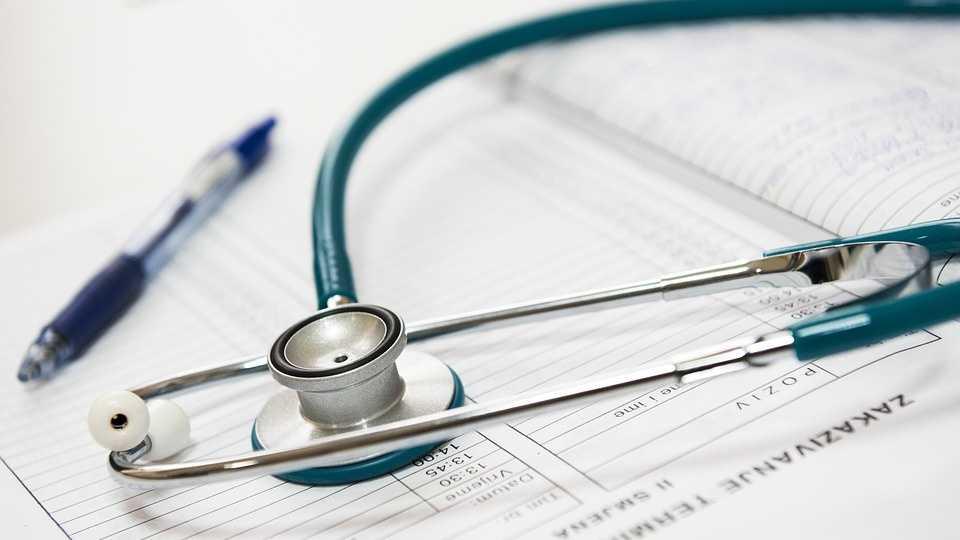 5.16.16 pixabay generic medical.jpg