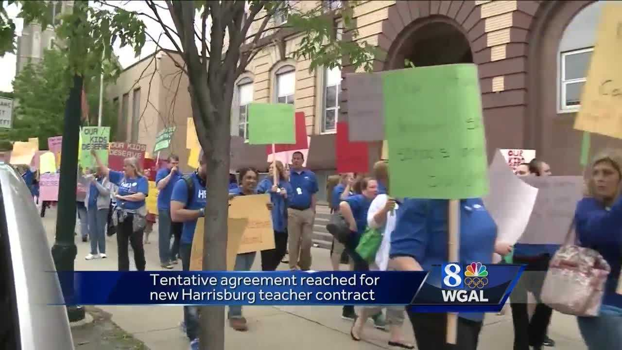5.25.16 new contract for teachers