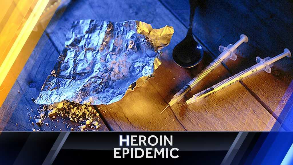 heroin epidemic.jpg
