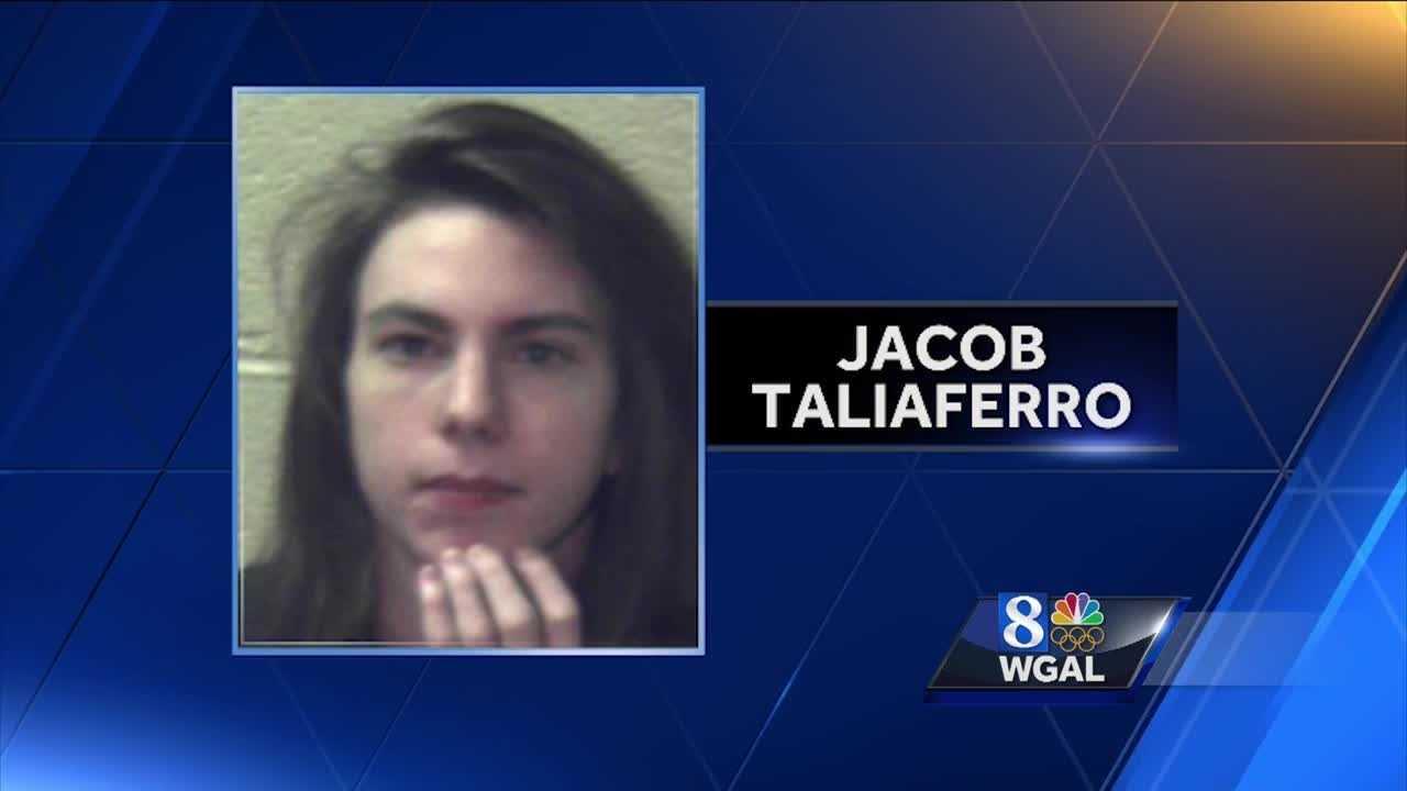 teen accused.jpg