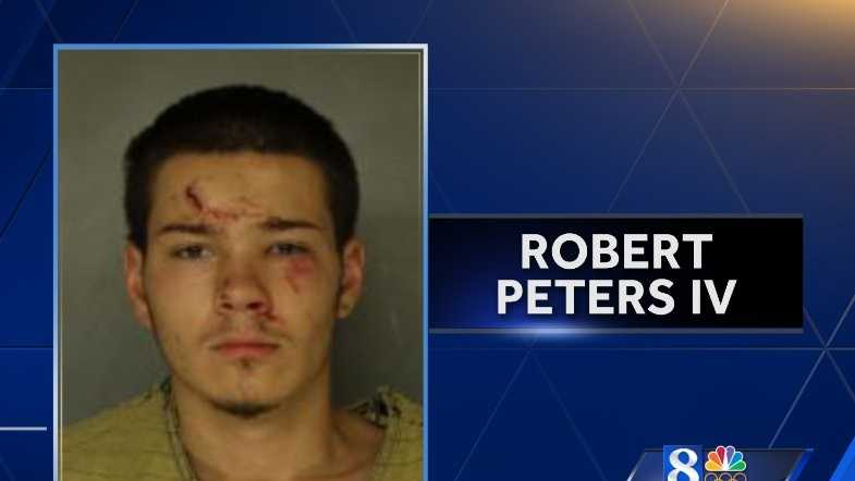 robert peters mug new.jpg