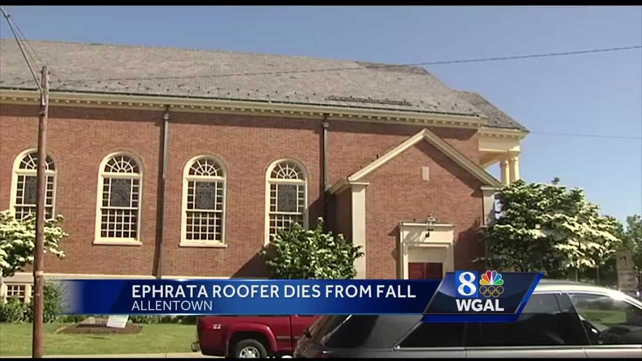 ephrata roofer.jpg