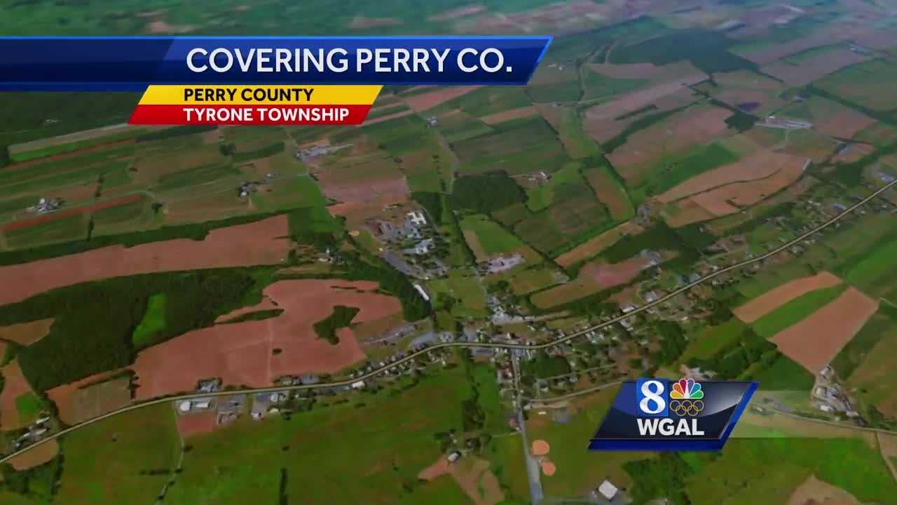 6.9.16 perry county counselor attacked