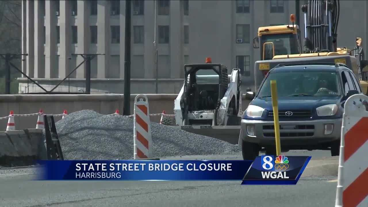 6.10.16 State street bridge