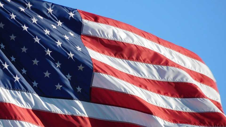 american-flag-1208660_960_720.jpg
