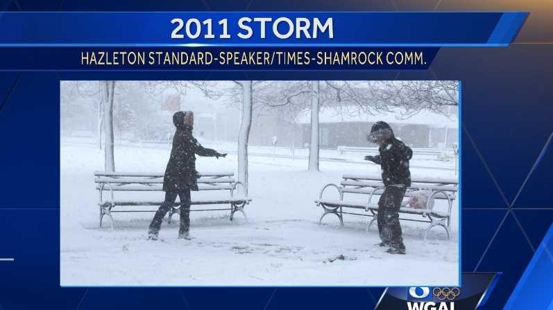 ppl storm new.jpg