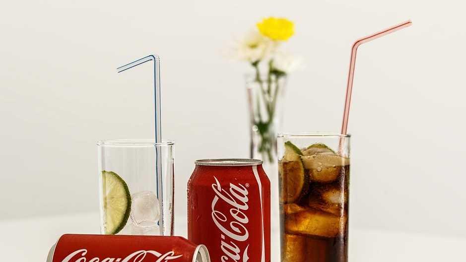 coca-cola-462776_960_720.jpg