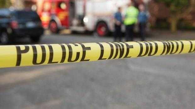 police-tape-4-4-16-jpg.jpg