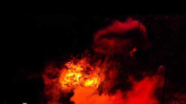 6.27.16 willow valley fireworks 01.jpg