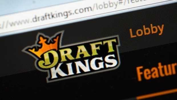 draftkings-PHOTO-11-23-15.jpg