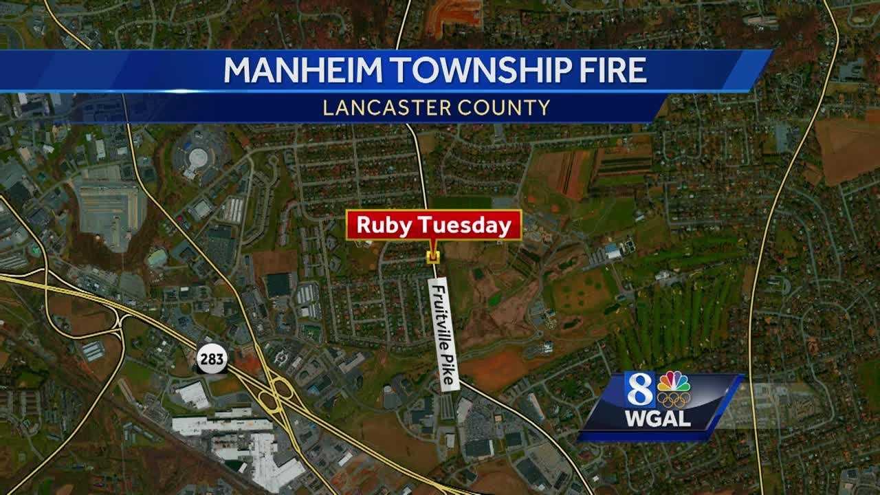 7.4.16 manheim township fire.jpg