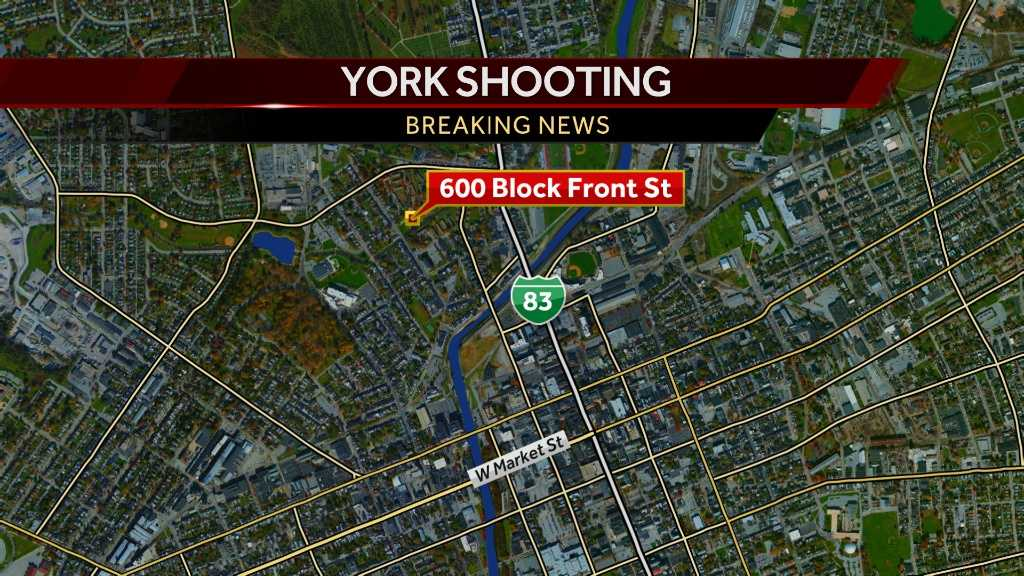 york shooting.jpg