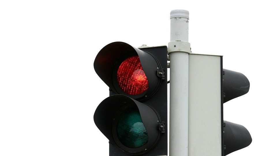 traffic-lights-535545_960_720.jpg