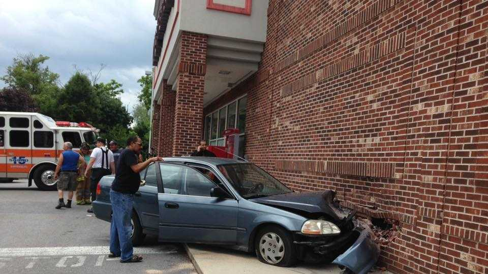 CAR INTO CVS PHOTO 7.7.16.jpg