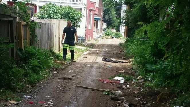 alley cleaned new.jpg