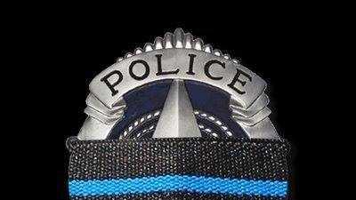 cop PHOTO 7.8.16.jpg